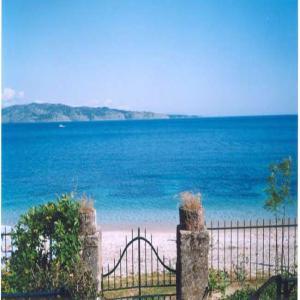 Prospero S Island S Accommodation